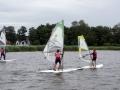 oboz-windsurfingowy-Dziwnowek_2012_2T_(170)