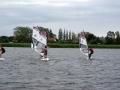 oboz-windsurfingowy-Dziwnowek_2012_2T_(171)