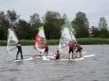 oboz-windsurfingowy-Dziwnowek_2012_2T_(172)