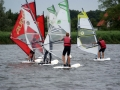 oboz-windsurfingowy-Dziwnowek_2012_2T_(173)