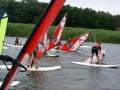 oboz-windsurfingowy-Dziwnowek_2012_2T_(174)