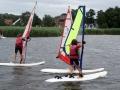 oboz-windsurfingowy-Dziwnowek_2012_2T_(175)