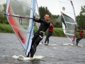 oboz-windsurfingowy-Dziwnowek_2012_2T_(176)