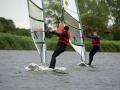 oboz-windsurfingowy-Dziwnowek_2012_2T_(177)
