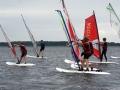 oboz-windsurfingowy-Dziwnowek_2012_2T_(178)