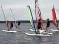 oboz-windsurfingowy-Dziwnowek_2012_2T_(179)
