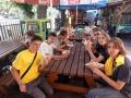 oboz-windsurfingowy-Dziwnowek_2012_2T_(18)