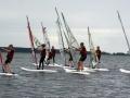 oboz-windsurfingowy-Dziwnowek_2012_2T_(180)