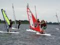 oboz-windsurfingowy-Dziwnowek_2012_2T_(181)