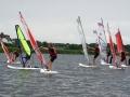 oboz-windsurfingowy-Dziwnowek_2012_2T_(182)