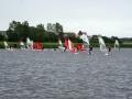 oboz-windsurfingowy-Dziwnowek_2012_2T_(183)