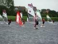 oboz-windsurfingowy-Dziwnowek_2012_2T_(184)