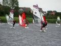 oboz-windsurfingowy-Dziwnowek_2012_2T_(185)