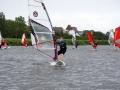 oboz-windsurfingowy-Dziwnowek_2012_2T_(186)