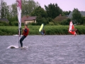 oboz-windsurfingowy-Dziwnowek_2012_2T_(187)