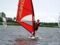 oboz-windsurfingowy-Dziwnowek_2012_2T_(189)