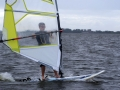 oboz-windsurfingowy-Dziwnowek_2012_2T_(190)