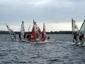 oboz-windsurfingowy-Dziwnowek_2012_2T_(191)