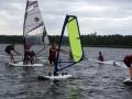 oboz-windsurfingowy-Dziwnowek_2012_2T_(192)