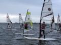 oboz-windsurfingowy-Dziwnowek_2012_2T_(193)