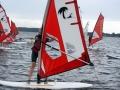 oboz-windsurfingowy-Dziwnowek_2012_2T_(194)