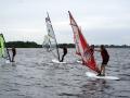 oboz-windsurfingowy-Dziwnowek_2012_2T_(195)