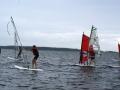 oboz-windsurfingowy-Dziwnowek_2012_2T_(196)