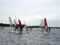 oboz-windsurfingowy-Dziwnowek_2012_2T_(197)