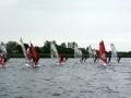 oboz-windsurfingowy-Dziwnowek_2012_2T_(198)
