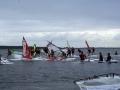 oboz-windsurfingowy-Dziwnowek_2012_2T_(199)