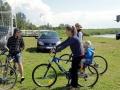 oboz-windsurfingowy-Dziwnowek_2012_2T_(2)