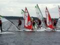 oboz-windsurfingowy-Dziwnowek_2012_2T_(200)