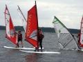 oboz-windsurfingowy-Dziwnowek_2012_2T_(201)