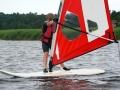 oboz-windsurfingowy-Dziwnowek_2012_2T_(21)