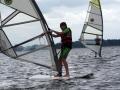 oboz-windsurfingowy-Dziwnowek_2012_2T_(22)