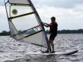 oboz-windsurfingowy-Dziwnowek_2012_2T_(23)