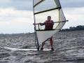 oboz-windsurfingowy-Dziwnowek_2012_2T_(24)