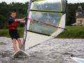 oboz-windsurfingowy-Dziwnowek_2012_2T_(25)