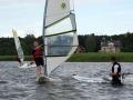 oboz-windsurfingowy-Dziwnowek_2012_2T_(26)