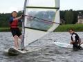 oboz-windsurfingowy-Dziwnowek_2012_2T_(27)