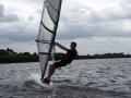 oboz-windsurfingowy-Dziwnowek_2012_2T_(28)