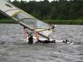 oboz-windsurfingowy-Dziwnowek_2012_2T_(29)