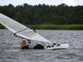 oboz-windsurfingowy-Dziwnowek_2012_2T_(30)