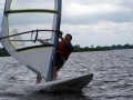 oboz-windsurfingowy-Dziwnowek_2012_2T_(31)