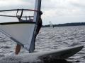 oboz-windsurfingowy-Dziwnowek_2012_2T_(32)