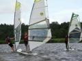 oboz-windsurfingowy-Dziwnowek_2012_2T_(33)