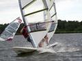 oboz-windsurfingowy-Dziwnowek_2012_2T_(34)