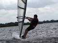 oboz-windsurfingowy-Dziwnowek_2012_2T_(35)