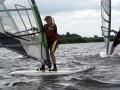 oboz-windsurfingowy-Dziwnowek_2012_2T_(36)