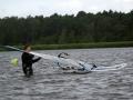 oboz-windsurfingowy-Dziwnowek_2012_2T_(37)